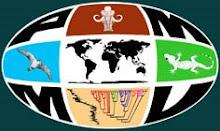 Paleoclimatología, Macroecología y Macroevolución de Vertebrados