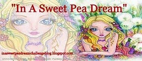 In A Sweet Peas Dream Blog