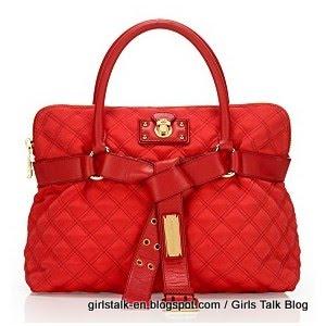 Saks Online Store Shop Designer Shoes Handbags Women 39s Men 39s and Kids