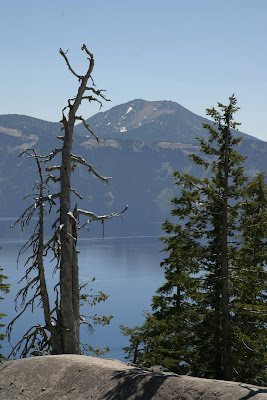 2008-07-08_20_Crater Lake NP_OR_b.jpg
