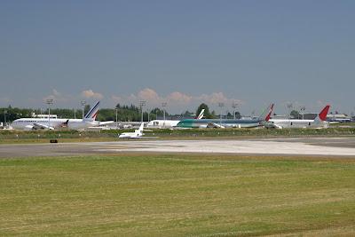 2008-07-16_14_Boeing-Everett_WA_b.jpg