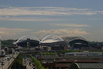 2008-07-15_16_Seattle_WA_b.jpg
