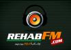 Rehab Fm - اذاعة رحاب اف ام