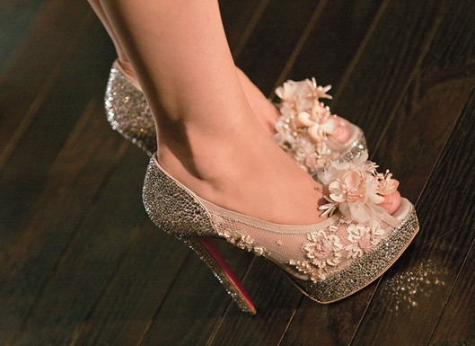 christina aguilera burlesque shoes. I love Christina Aguilera,