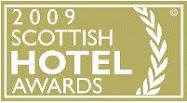 Scottish Hotel Awards