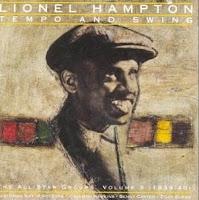 LIONEL+Hampton.jpg