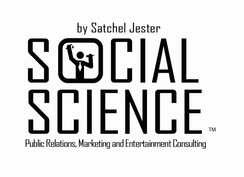Social Science by Satchel Jester