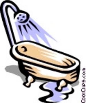 Siccome è possibile guarire la psoriasi di casa