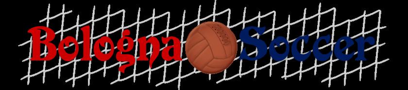 Bologna Soccer