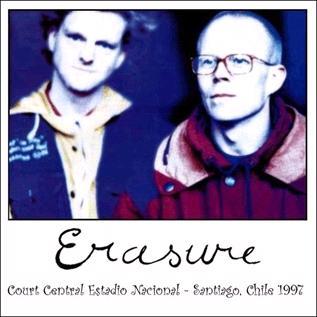 http://2.bp.blogspot.com/_e1MRrXmDcjQ/TC-N_SUvzuI/AAAAAAAAAIg/kVgtVP4cSRM/s1600/Erasure+Live+Chile+1997.JPG