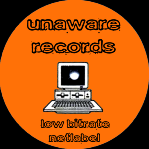 Unaware Records