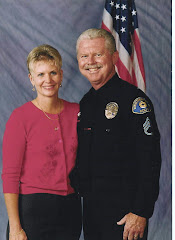 Dave & Nancy McDowell