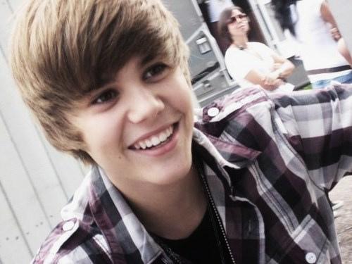 Justin Bieber Ke Indonesia