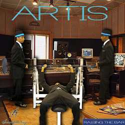 Artis - Raising the Bar