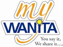 MyWanita