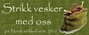 Norsk strikkeforum