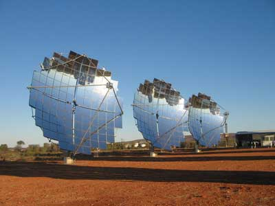 SOLAR ENERGY: Electric Company Signs Historic 800 MW Solar Power deal ...