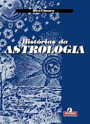 Histórias da Astrologia