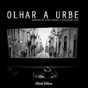 OLHAR A URBE