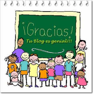[premio+gracias+tu+blog+es+genial[1]]