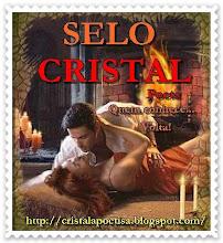SELO - SANDRA CRISTAL