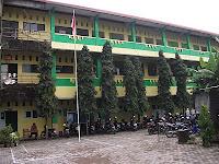 Kampus SMA Futuhiyyah