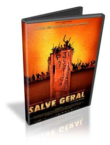 sgeral Download   Filme Salve Geral