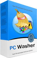 PC Washer Portable Pro