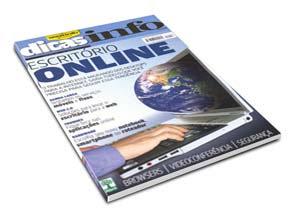INFO - Escritorio Online