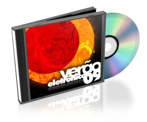 Verão Eletrônico 2009