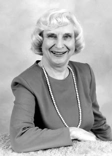 La Leche League International Co-Founder Betty Wagner Spandikow Passes Away At 85