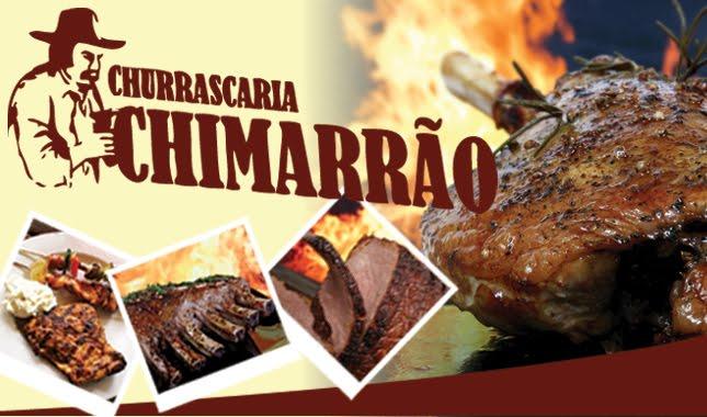 Churrascaria Chimarrão Londrina