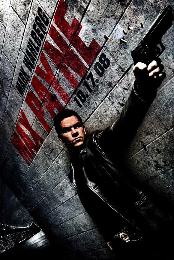 Max Payne Torrent Dublado Bluray 1080p