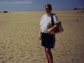 Gran Canaria 1999