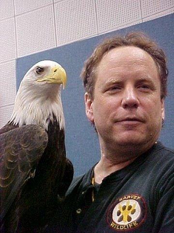 [eagle+2.aspx]