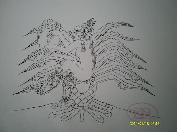 maiahuel