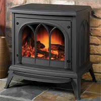 Fires Fireplaces Stoves Electric Fires
