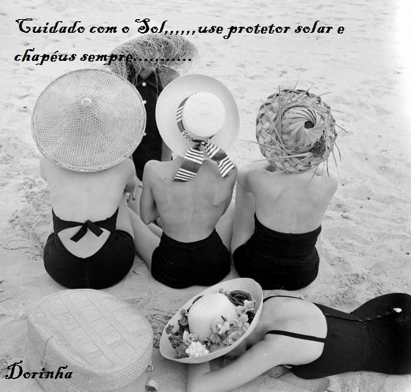 Verão + Sol