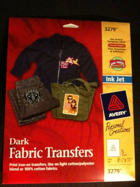 iron on transfer paper target Hp iron transfer paper instructions  shop for iron on transfer scrapbook accessories at target find a wide selection of iron on.