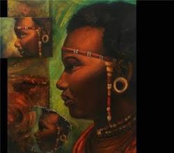 Titulo: Epheboi Masai