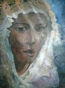 Titulo: Virgen del Socorro