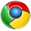 Atualize para o Chrome 8 imediatamente!