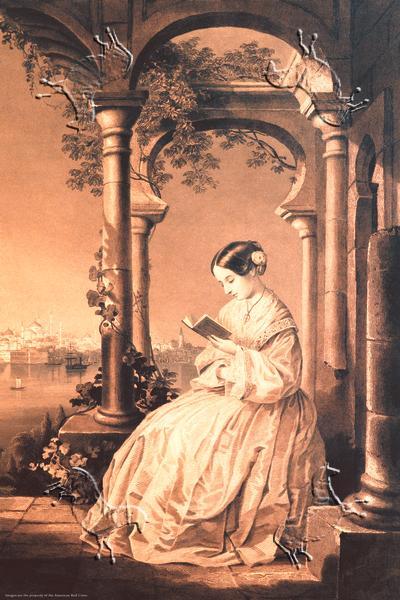 Florence nightingale essay