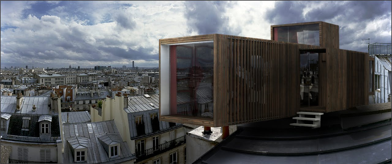 Ecollect mobile h user - Drop shipping home decor plan ...