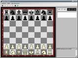 Firoz Chess Firoz