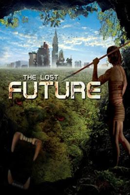 Futuro perdido (TV) (2010) online y gratis