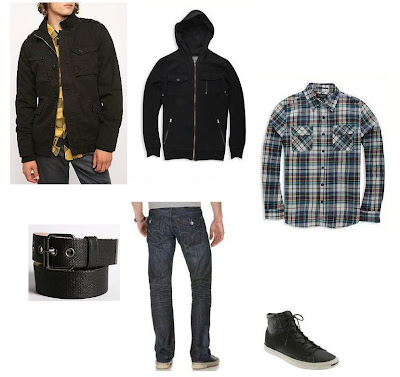 Fashion    on Fashionistas Blog  Mens Fabulous For Less Under  275  Casual Cool