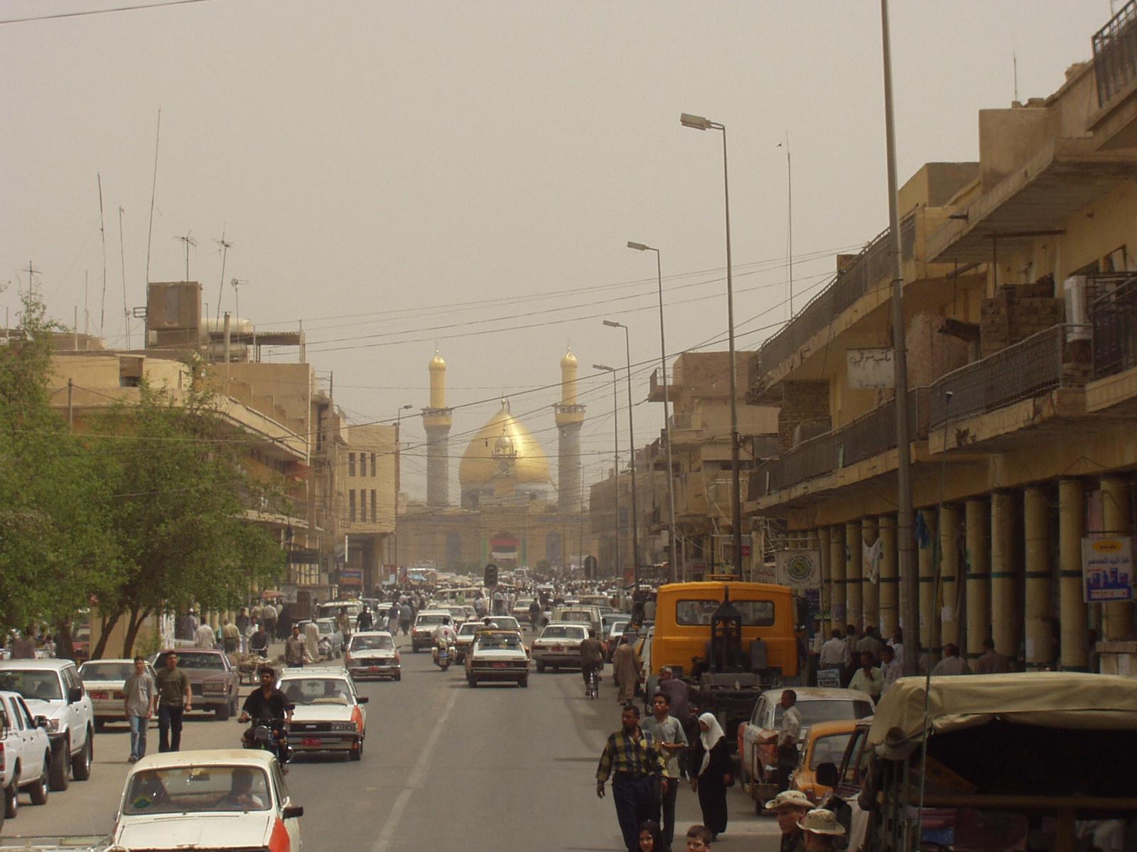 http://2.bp.blogspot.com/_e45GK4i1E8M/TRdwSu1bsFI/AAAAAAAACic/MhkaJWMYI54/s1600/Iraq-Karbala.jpg