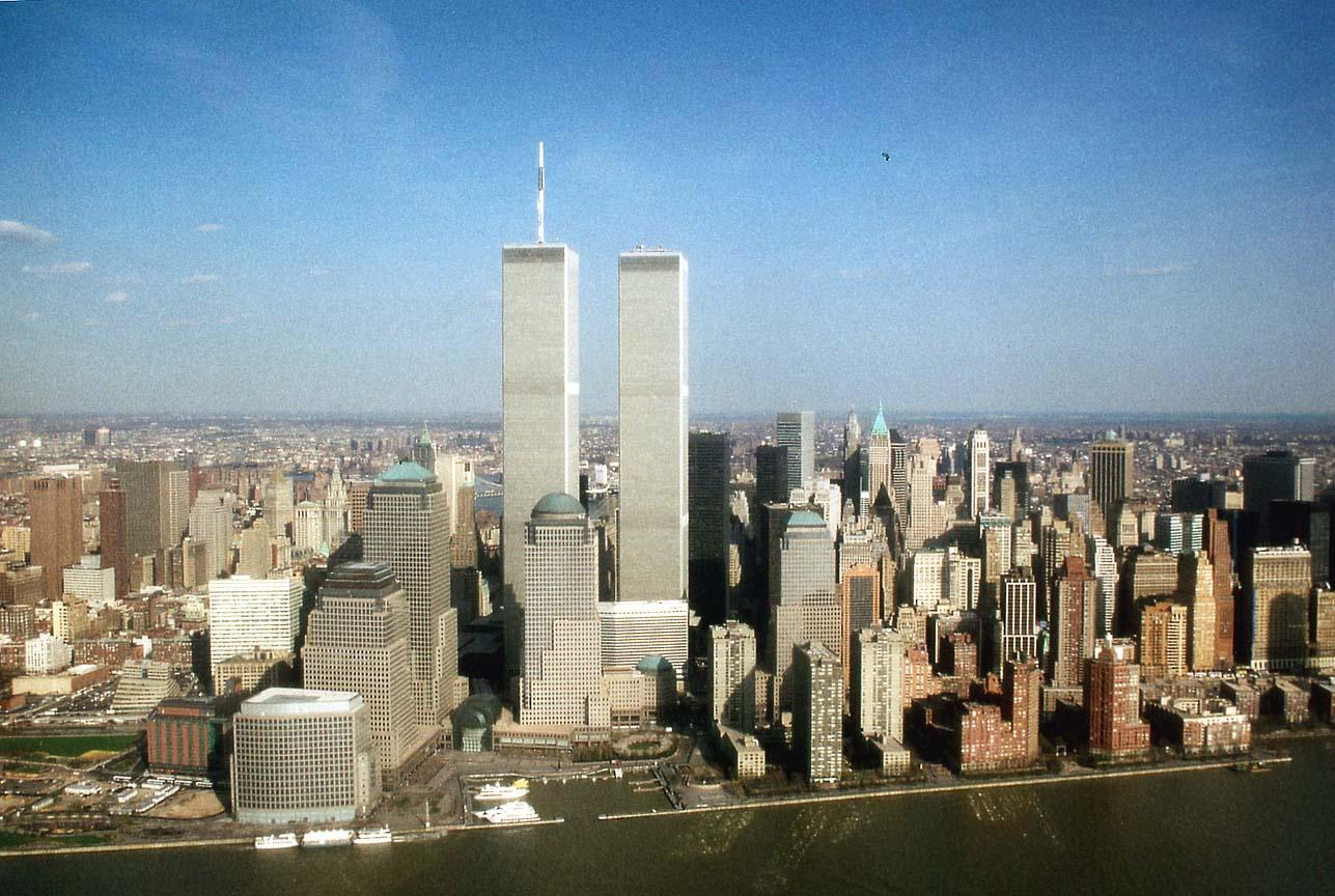 http://2.bp.blogspot.com/_e45GK4i1E8M/TS38Ctu_VbI/AAAAAAAADMo/aisos7Bkm-s/s1600/New_York_city_free.jpg