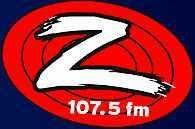 La Z Radio Mexico